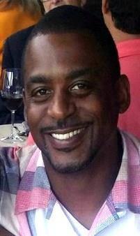 Eric Dion Jerricks obituary photo