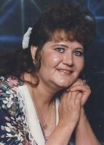 Betty Jean Sellers obituary photo