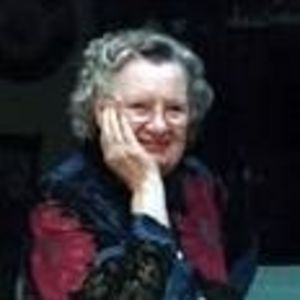 Alma Sue Kent