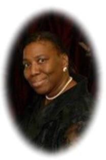 Tahiti Rena Crockett obituary photo