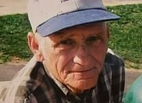 Willie D. Wagner obituary photo