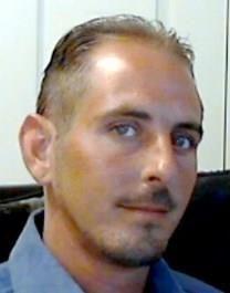 Gene Marc Nehlig obituary photo