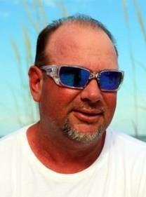 John Michael Anderson obituary photo
