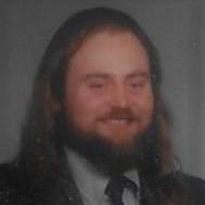 Donald Allen Spillers
