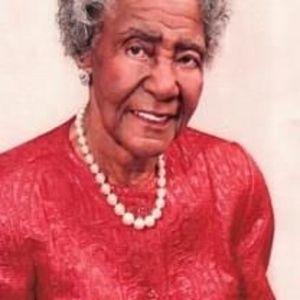 Gladys Lee Duffie