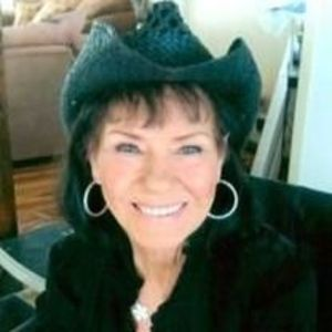 Linda J. Shott