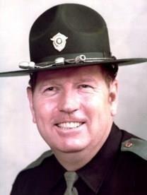 H.J. Bud Light obituary photo