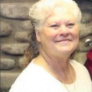 Carolin D. Miller