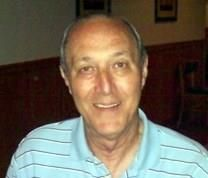 Johnny Cephus Lunsford obituary photo