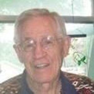 Ward E. Grooms