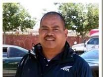 Ralph John Cruz obituary photo