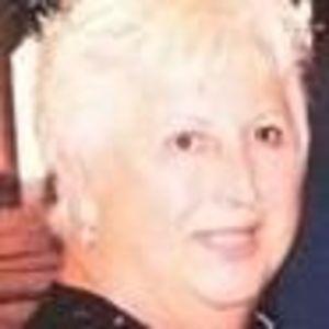 Sandra Jean Sellers