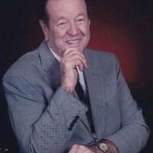 Charles Earl Zellers