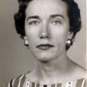 Lorine L. Brown