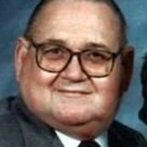 Raymond Gene Evans