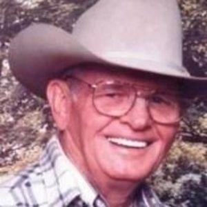 Walter J. BOEHM