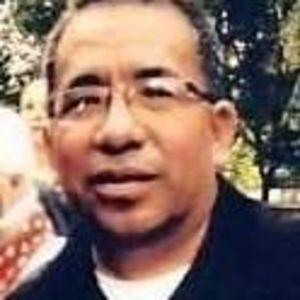 Nathan Espinoza Gonzalez