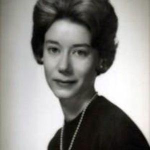Gretchen Lovett Lamont