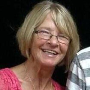 Marlene Sue Davis