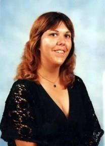 Michele Yvonne Cates obituary photo