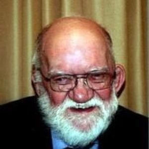 Joseph Francis Golden