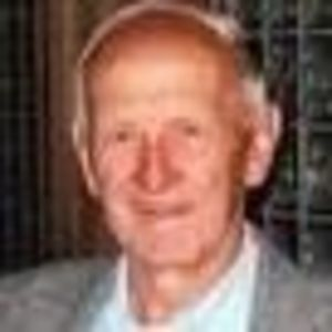 Stanley G. Pezanowski