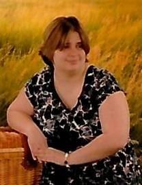 Deanna Marie Baldwin obituary photo