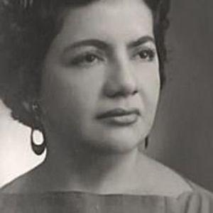 Agenildes Cohen Ramos