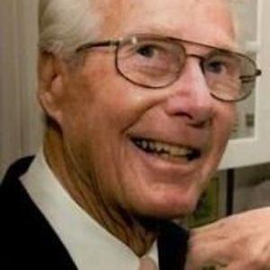 Donald Lynn Chapman