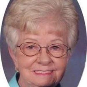 Jeane H. Payne