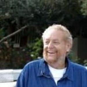 Gary Elbert Cowen