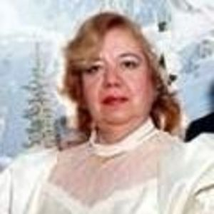 Consuelo Edith Diaz Lepe Luna