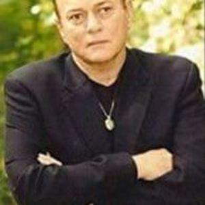 Gregory G. Antonacci