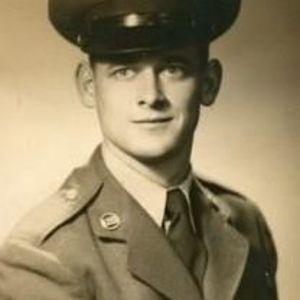 J.W. W. Phillips