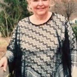 Sheila Catherine Deli