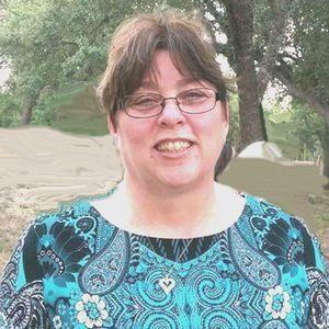 Kathy  Jean Capps Obituary Photo