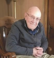 Lawrence Alden Holliday obituary photo
