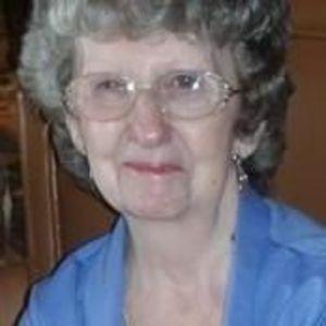 Mary Rabba
