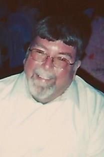 Michael Joseph Tiefenthaler obituary photo