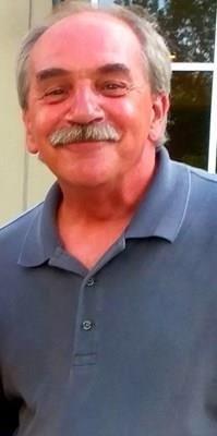 Thomas Roy Butler obituary photo