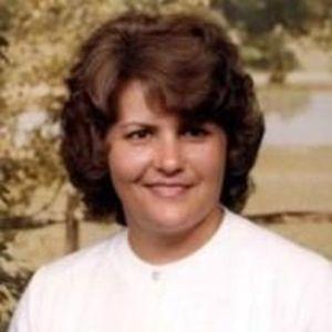Vivian Ila Brown Rash