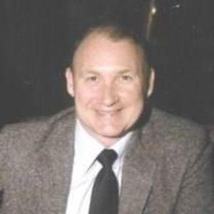 Ronald E. Batroff
