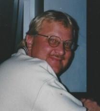 Douglas J. Hakkila obituary photo