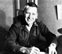 Franklin T. FOWLER obituary photo