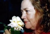 Melba Jean O'Rear obituary photo