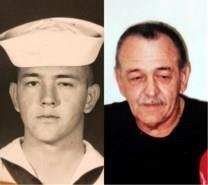 Raymond Lee Urias obituary photo