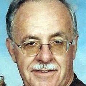 Douglas Osborne