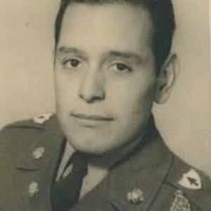 Angel Manuel Alderete