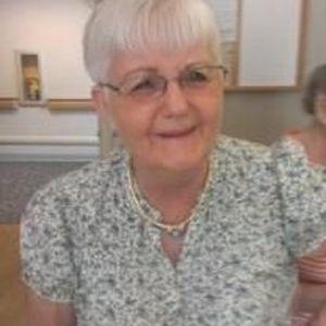 Elsie Joyce Dunn