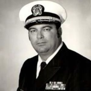 George Francis Sears